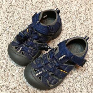 Other - Keen waterproof sandals